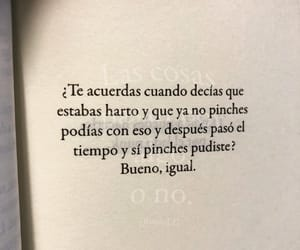 frases, libros, and tiempo image