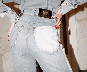 90s, aesthetic, and fashion image