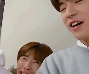 gif, seungmin, and in image