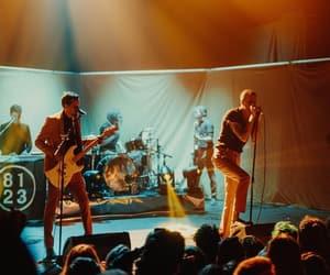 the maine, john o'callaghan, and emo band image