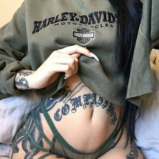 bad girl, body, and girl image