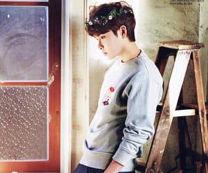 Cho Kyuhyun, eunhyuk, and super junior image