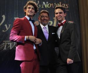 emilio, emiliaco, and Joaquin image