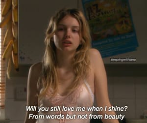 quotes, skins uk, and lana del rey quotes image