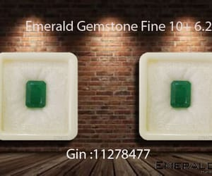 emerald_price_per_carat, natural_colombian_emerald, and emerald_stone_price image