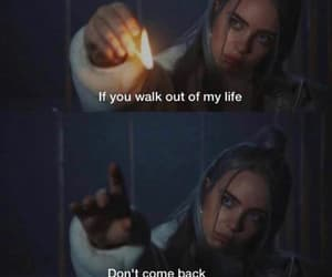 back, come, and feelings image