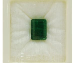 natural_emerald_stone, natural_emeralds_for_sale, and natural_zambian_emerald image