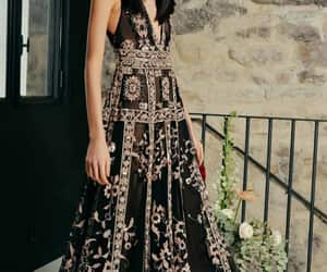 Couture, fashion, and cucculelli shaheen image