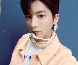 taehyun, txt, and kpop image