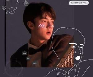 edit, oh sehun edit, and exo image