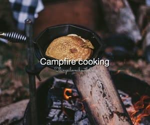 autumn, cold, and crisp image