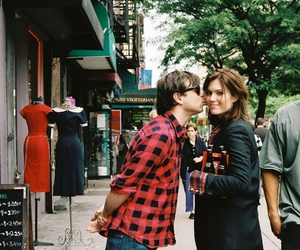 mandy moore, love, and ryan adams image
