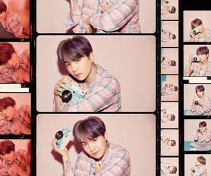 kpop, min, and camera image