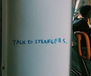 aesthetic, graffiti, and grunge image
