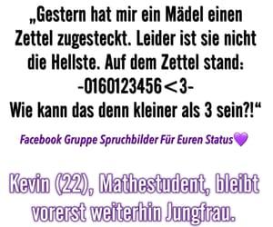deutsch, status, and zitat image