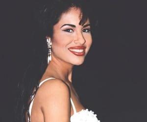 selena quintanilla, Queen, and singer image