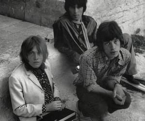 60s, 70s, and bands image