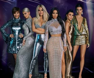 jenner and kuwtk image
