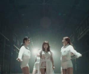 2ne1, asian girl, and choreography image