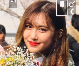 kpop, preview, and everglow image
