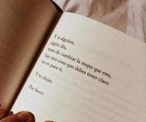 frases, quotes, and books image