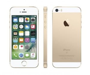 apple and apple iphone 5s image