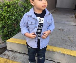 adorable, babyyy, and boy image