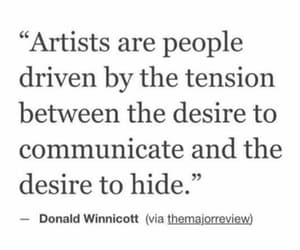 are, people, and tension image