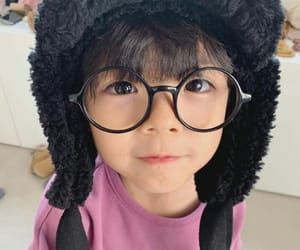 asian, asian boy, and kid image