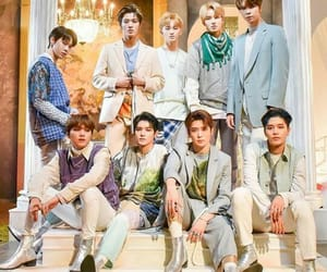 nct, nct127, and nctzen image