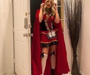 costume, fantasy, and girls image