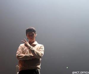 idol, nct 127, and kpop image