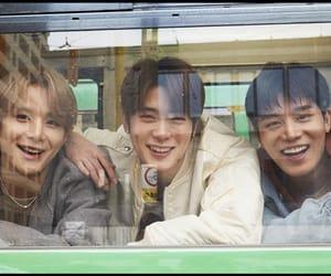 idol, kpop, and jaehyun image