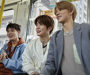 idol, korea, and jaehyun image