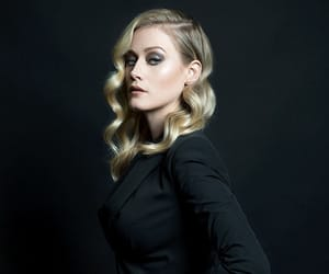 girl, wow, and olivia taylor dudley image