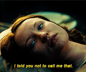 couple, emily browning, and gif image