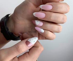nail art and nails image