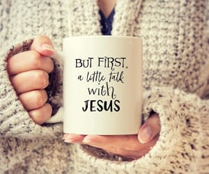 christian, gifts, and quotes image