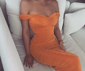 inspiration, outfits goals, and dresses goals image