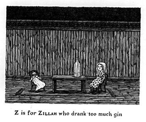 alphabet, drink, and z image