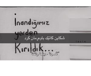 kurdish and kurdi image