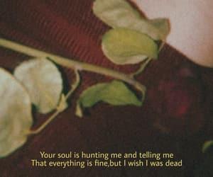 dark, death, and grunge image
