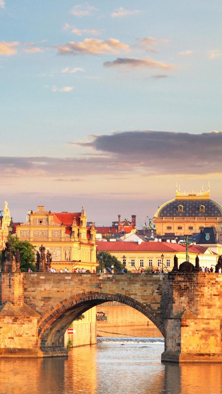 beautiful, city, and palace image