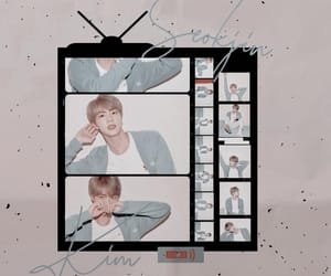 background, edit, and 진 image