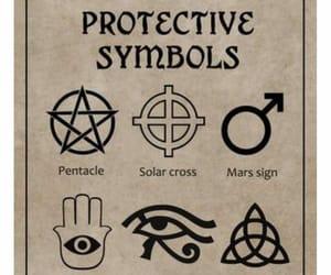 symbols, tatuaje, and simbolos image