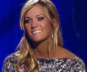 beauty, countrygirl, and carrieunderwood image