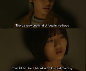 asian, drama, and Korean Drama image