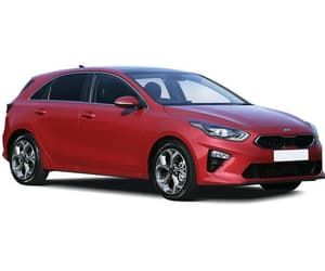 car leasing manchester, car leasing stockport, and private car leasing image