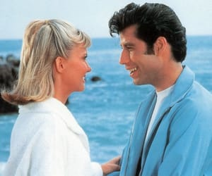 article, film, and grease image