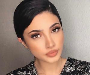 make up makeup, kurdish kurdistan, and goal goals life image